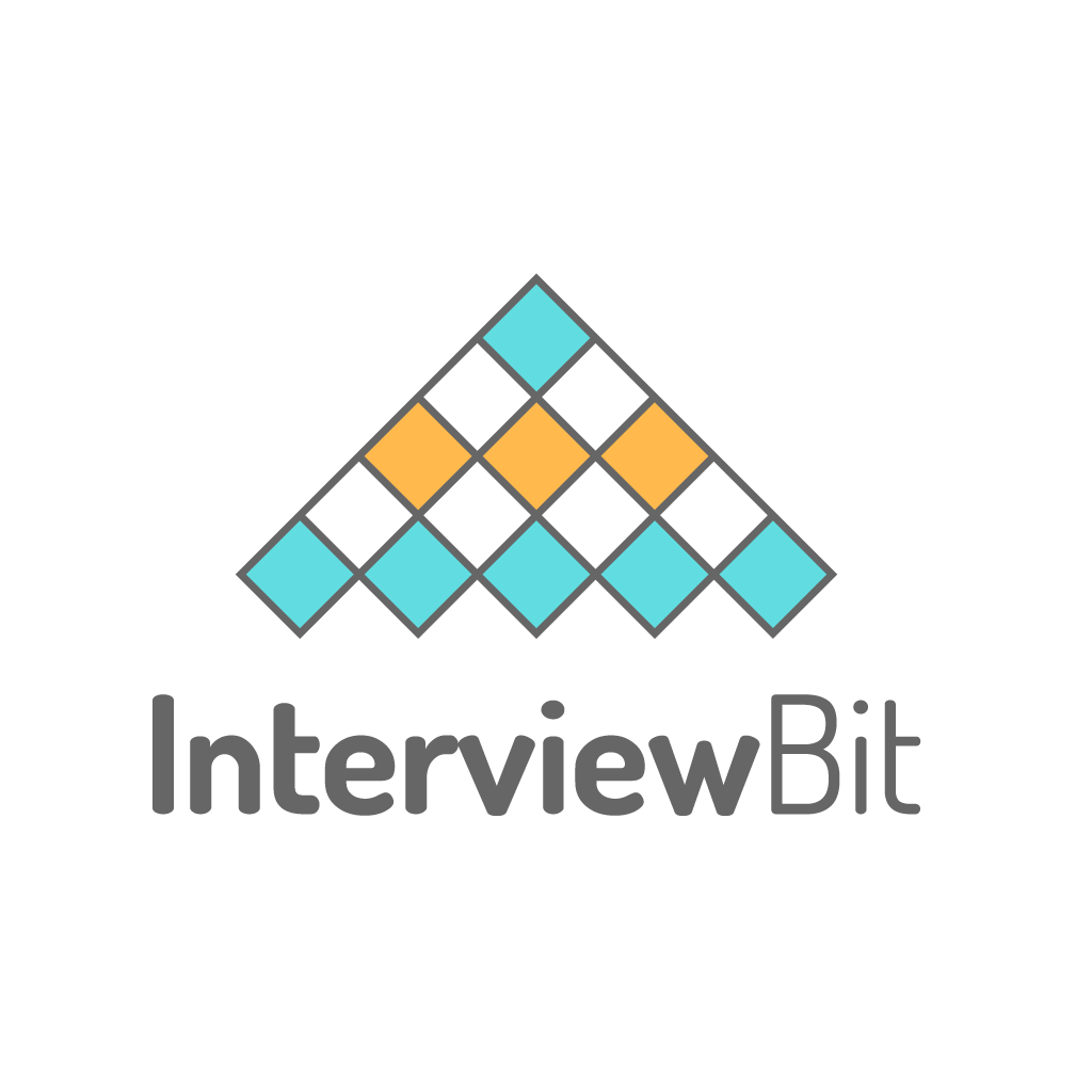 InterviewBit: Coding Interview Questions